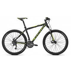"Велосипед Focus Велосипед Black Forest 4.0 27.5"""