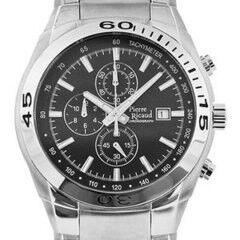 Часы Pierre Ricaud Наручные часы P91047.5114CH