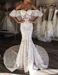 """Свадебное платье напрокат ALIZA свадебное платье  """"Barbara"""""""