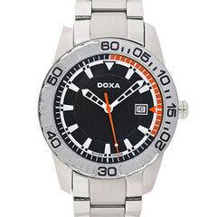 Часы DOXA Наручные часы Open Water 702.10.351.10