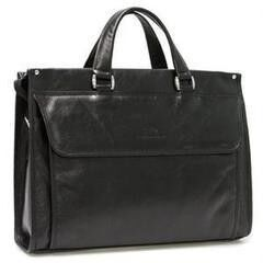 Магазин сумок Francesco Molinary Сумка мужская 513-7136-060