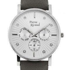Часы Pierre Ricaud Наручные часы P21072.5293QF