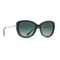 Очки INVU Солнцезащитные очки B2804A