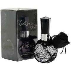 Парфюмерия Valentino Парфюмированная вода Rock`n Rose Couture, 90 мл
