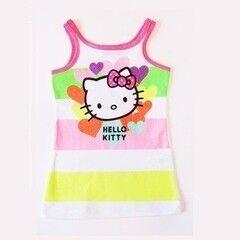 Платье детское Sun City Сарафан для девочки Китти  UD0326