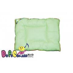 Подарок СН-Текстиль Подушка «Панда для самых маленьких 0-1» 40х60 (бамбук) арт. ПСБД-4060