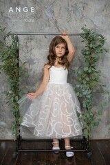 Вечернее платье Ange Etoiles Детское платье Kids Anitta