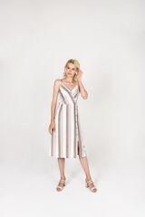 Платье женское BULMER Платье BULMER арт. 4201531 (только в ТЦ ЗАМОК)