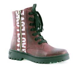 Обувь женская Tuchino Ботинки женские 266997