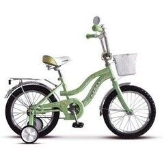 """Велосипед Stels Детский велосипед Pilot 120 16"""""""