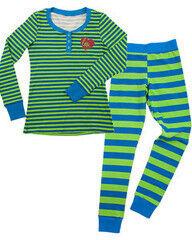 Одежда для дома детская Mark Formelle Пижама для девочек Модель: 567719