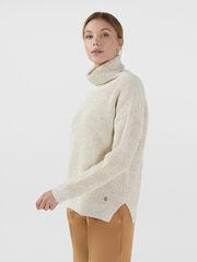 Кофта, блузка, футболка женская Trussardi Свитер женский 56M00218-0F000404