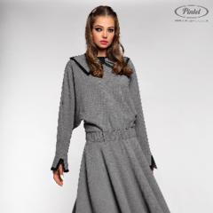Платье женское Pintel™ Платье Thinley