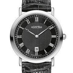 Часы Roamer Наручные часы Limelight 934856 41 51 09