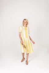 Платье женское BULMER Платье BULMER арт. 4201532 (в ТЦ ЗАМОК)