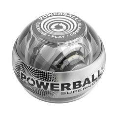 Подарок NSD Power Ball Кистевой тренажер Supernova Classic 250HZ