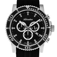 Часы Adriatica Часы мужские A1127.5214CH