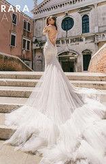 Свадебный салон Rara Avis Платье свадебное Khalisi