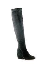 Обувь женская Fruit Сапоги женские 5725