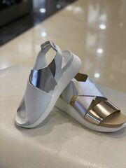 Обувь женская Renzoni Босоножки женские