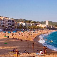 Туристическое агентство Боншанс Комбинированный тур «Испания для экономных»