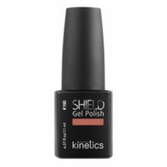 Декоративная косметика Kinetics Гель-лак Shield KGP160s