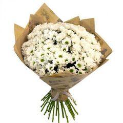 Магазин цветов Florita (Флорита) Букет «Рамонак»