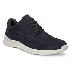 Обувь мужская ECCO Полуботинки IRVING 511704/02058