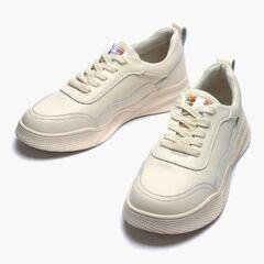 Обувь женская O.LIVE naturalle Полуботинки женские 138229