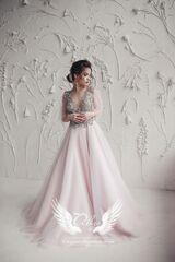 """Вечернее платье ALIZA вечернее платье """"Lavanda 2"""""""