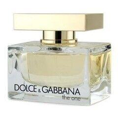 Парфюмерия Dolce&Gabbana Парфюмированная вода The One, 30 мл