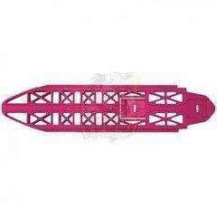 Лыжный спорт Rottefella Платформа Spaser для креплений Xcelerator NIS NNN