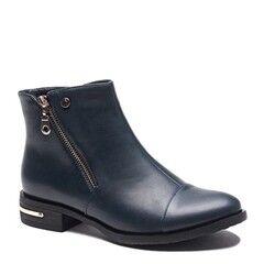 Обувь женская Enjoy Ботинки женские 0896140051