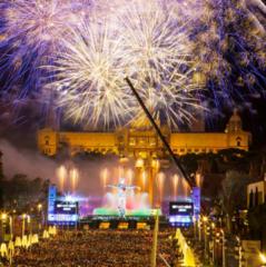 Туристическое агентство ДЛ-Навигатор Автобусный тур «Новый год в Праге 2019: Прага – Карловы Вары»