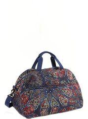 Магазин сумок Galanteya Дорожная сумка 3018
