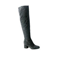 Обувь женская The Seller Сапоги женские s5736