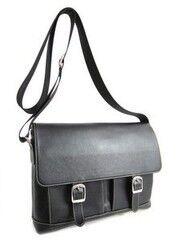 Магазин сумок Galanteya Сумка мужская 33915