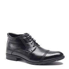 Обувь мужская Go.Do. Ботинки мужские 0936295291