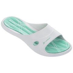 Обувь женская Rider Шлёпанцы Slide Feet VII Fem 82214-20804