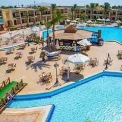 Туристическое агентство Отдых и Туризм Пляжный авитур в Египет, Шарм-Эль-Шейх, Island Garden Resort 4*