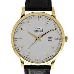 Часы Pierre Ricaud Наручные часы P91023.1212Q