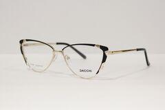 Очки Dacchi Оправа D32681