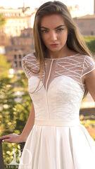 Свадебный салон Rafineza Свадебное платье Stefani