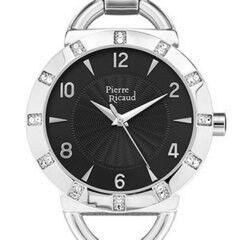 Часы Pierre Ricaud Наручные часы P21052.5156QZ