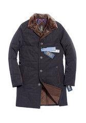 Верхняя одежда мужская Royal Spirit Куртка мужская «Агат»
