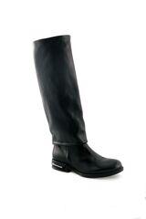 Обувь женская A.S.98 Сапоги женские 516313