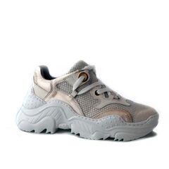 Обувь женская Tucino Кроссовки женские 8-700-11