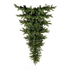 Елка и украшение GreenTerra Ель «Перфект» перевернутая, 1.8 м