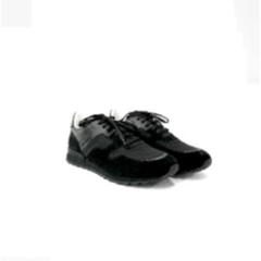 Обувь мужская Baldinini Кроссовки мужские 4