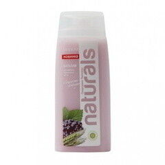 Уход за волосами Modum Бальзам для светлых окрашенных волос Смородина и Пшеница